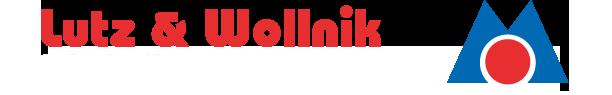 Lutz-Wollnik-web
